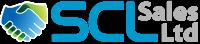 SCL Sales