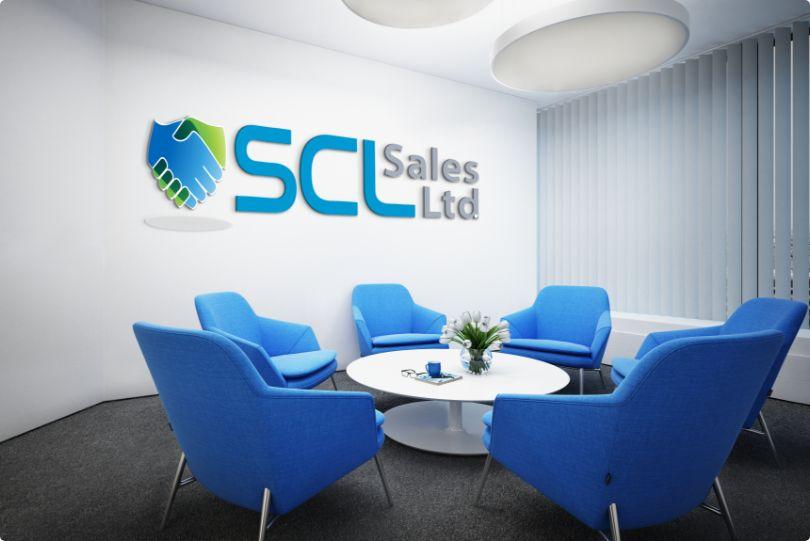 SCL Sales Ireland